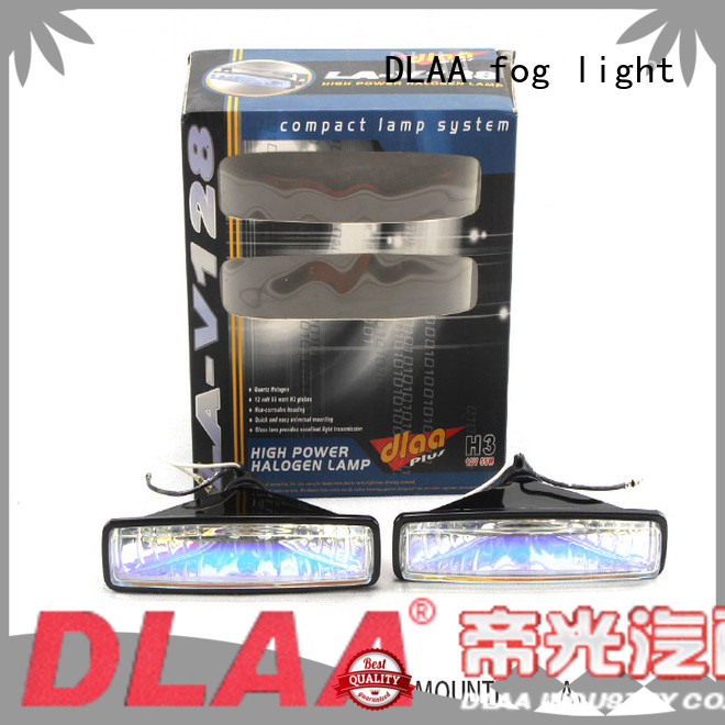 DLAA Top cheap driving lights for business for Cars
