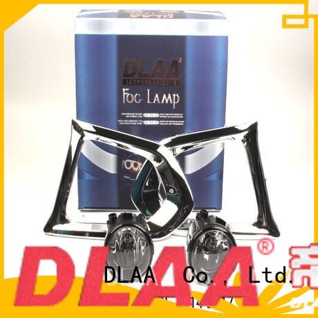 DLAA teana nissan fog lamp for sale for Nissan Cars