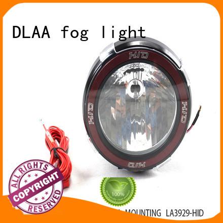 Custom halogen driving lights la1196 manufacturers for Automotives