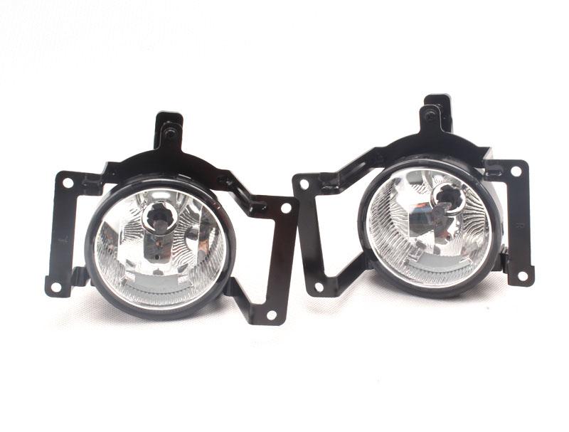 DLAA lights custom fog lights led for business for Hyundai Cars-2