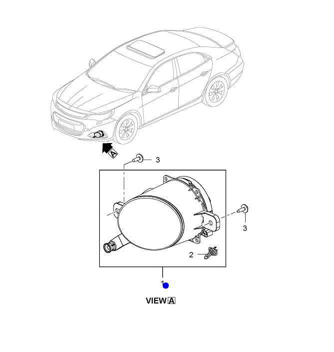 DLAA NS-760 FOR URVAN /NV350 2012-2016, GENUINE DESIGN FOR OEM, H11 BULB -12V 55W,MAKE BRIGHT STABLE