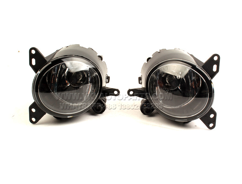 DLAA mb639b auto fog light kits company for Mitsubishi Cars-2