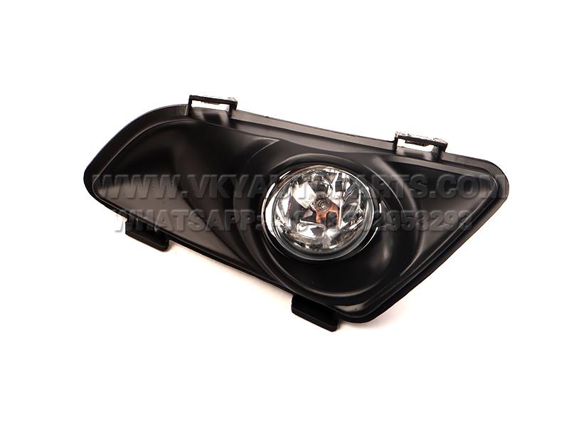 Wholesale front fog lights lights Supply for Mazda Cars-2