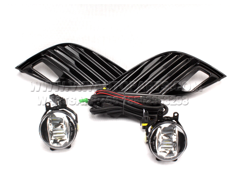 Top red fog lights etios for business for Toyota Cars-1