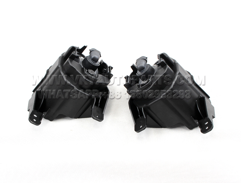 DLAA rio kia fog lights Suppliers for Kia Cars-2