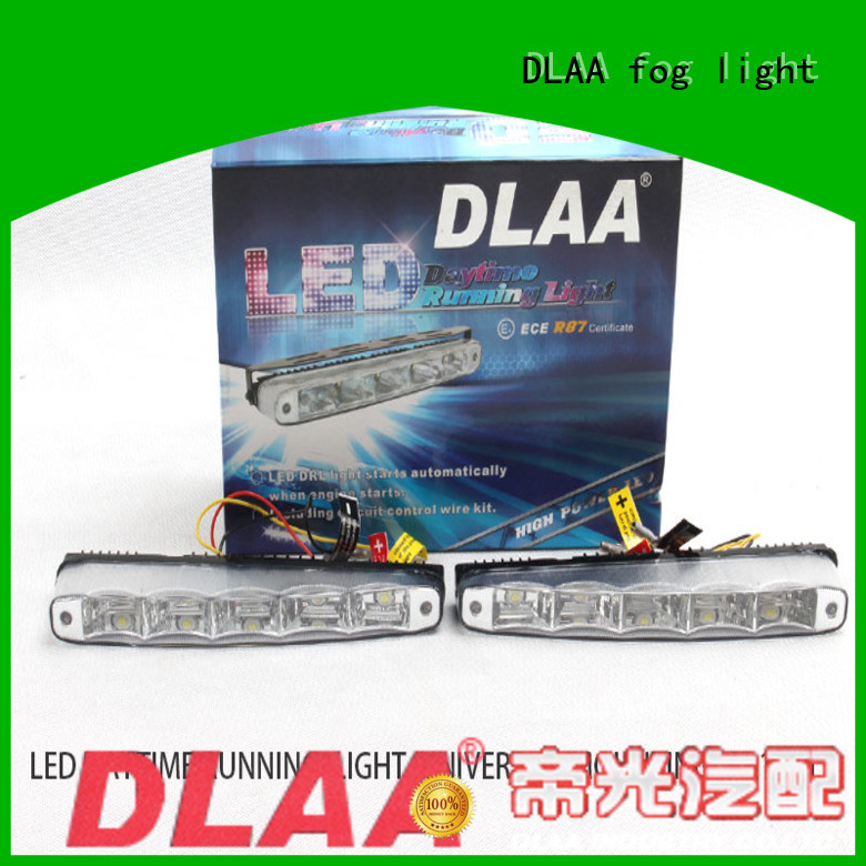 Latest aftermarket driving lights running Suppliers for Automotives