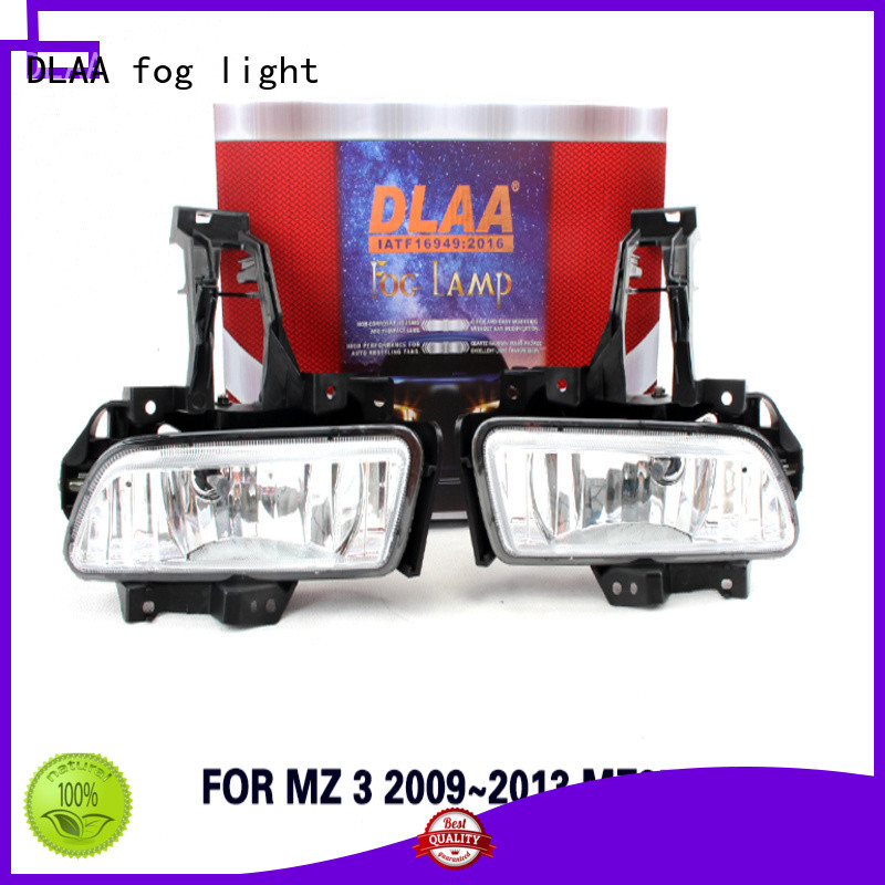 DLAA mz522 fog lamp light Suppliers for Mazda Cars