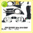 High-quality universal projector fog lights hd011e Suppliers for Honda Cars