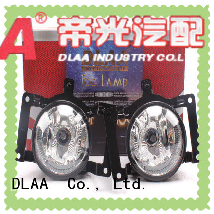 Bulk hyundai accent fog lights price Manufacturer for Hyundai Cars