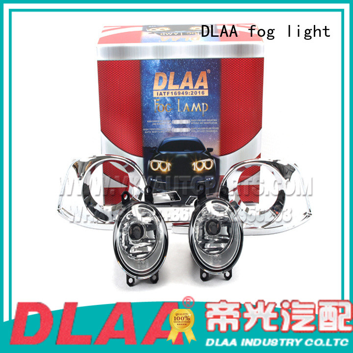 High-quality off road fog lights ty946led3 for business for Toyota Cars