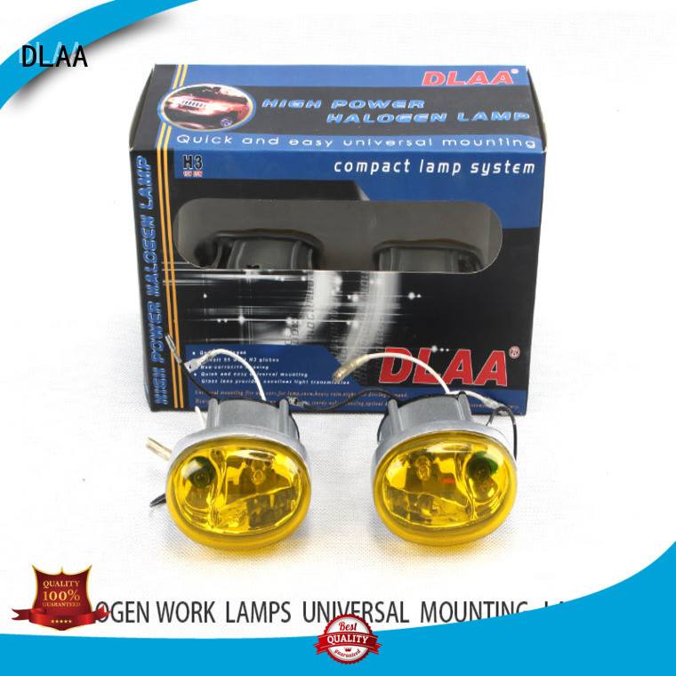 DLAA Top car driving lights for sale company for Cars