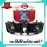 New 2 inch led fog lights mb285 manufacturers for Mitsubishi Cars