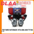 New 12 volt led fog lights type)fielderaxio Suppliers for Toyota Cars