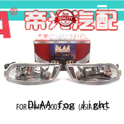 High-quality 3 inch fog lights ty013 Suppliers for Toyota Cars
