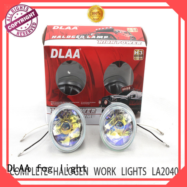 DLAA la92011 brightest driving lights company for Automotives