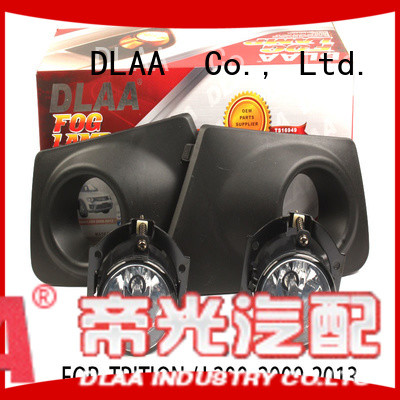 Best mitsubishi fog light kit light factory for Mitsubishi Cars