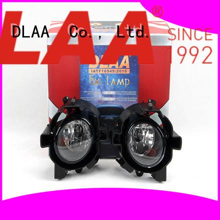 DLAA Best nissan 300zx fog lights Manufacturer for Nissan Cars