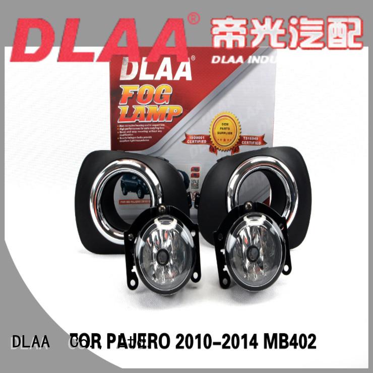 Bulk evo x rear fog light Company for Mitsubishi Cars