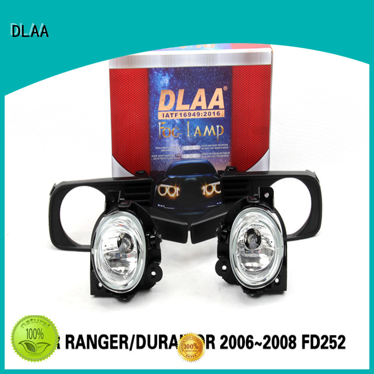 Latest ford oem fog lights tourneo factory for Ford Cars