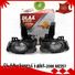 High-quality fogs lights mz257 factory for Mazda Cars