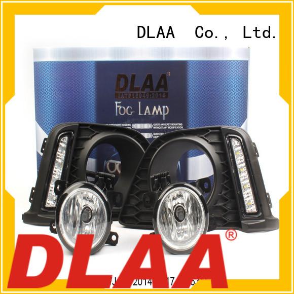DLAA Top 1998 honda civic fog lights Company for Honda Cars