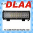 High quality sirius led light bar Manufacturer for Cars