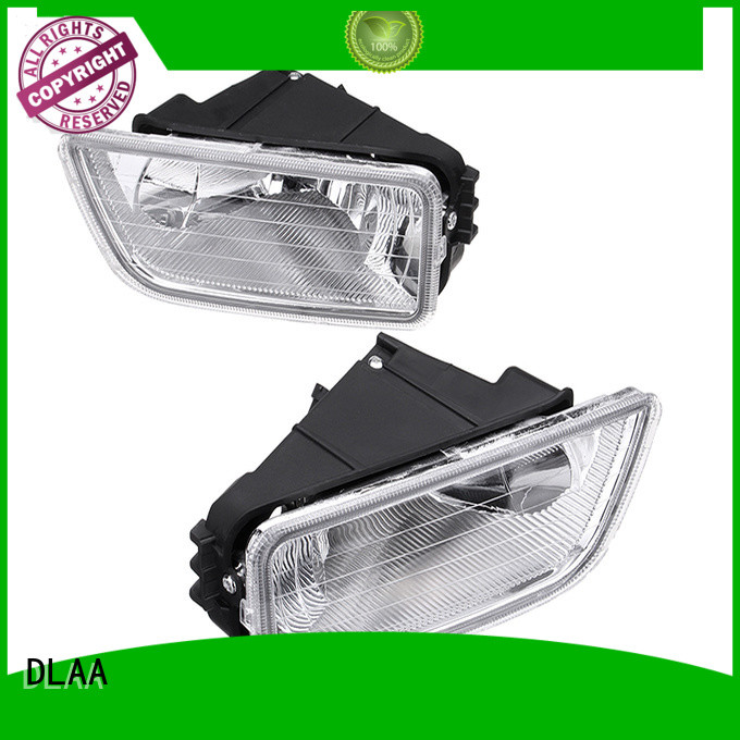 Wholesale driving in fog lights fit company for Honda Cars