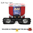 Wholesale mini fog lights universal company for Honda Cars