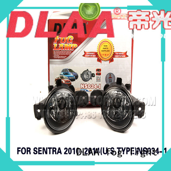 High-quality high intensity fog lights maximacefiroteana for business for Nissan Cars