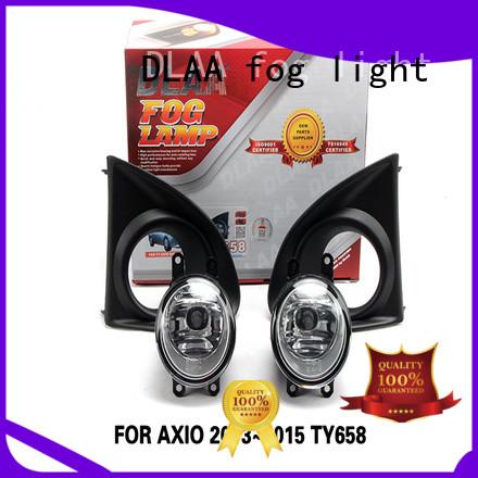 Custom cheap fog lights for sale ty013 company for Toyota Cars