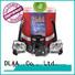 Best universal projector fog lights hd0125 factory for Honda Cars