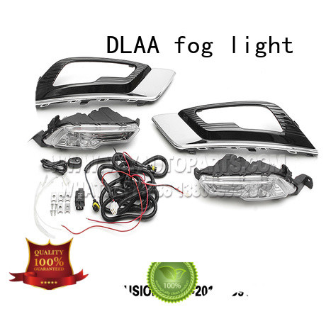 Wholesale ford fog light kit durairor for business for Ford Cars