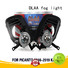 High-quality kia fog lights ka0813b Suppliers for Kia Cars