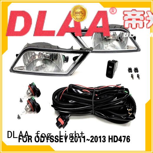 Wholesale mini led fog lights dlaacomplete for business for Honda Cars