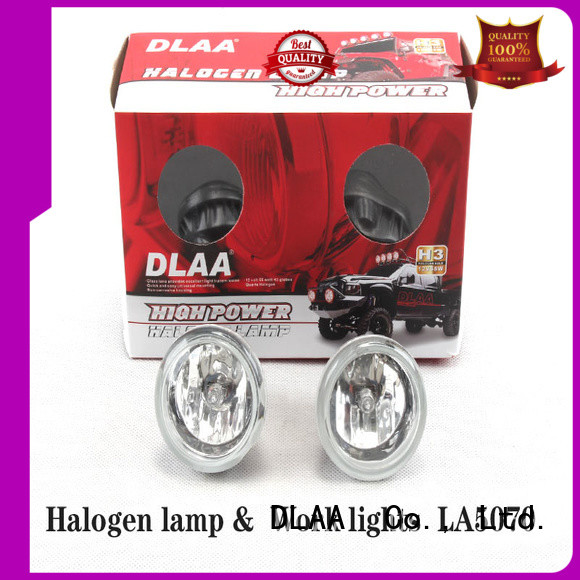 Top auxiliary driving lights pl1091 for business for Cars
