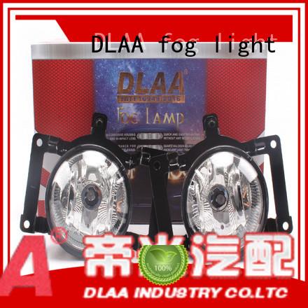 Wholesale fog lamp for car online accentvernasolarisrbrv Suppliers for Hyundai Cars