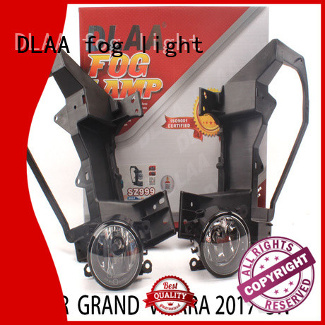 DLAA Best suzuki fog light kit manufacturers for Suzuki Cars