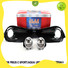 Wholesale super bright fog lights ty397 manufacturers for Toyota Cars