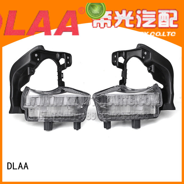 Latest cheap fog lights for sale lights Suppliers for Toyota Cars