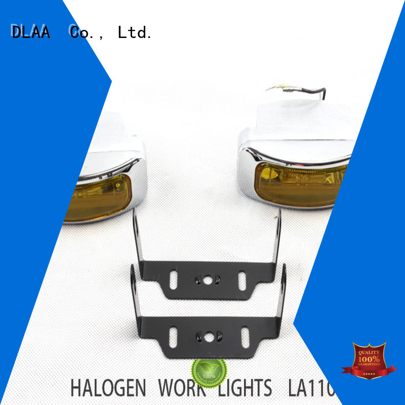 Custom brightest driving lights spot Suppliers for Automotives