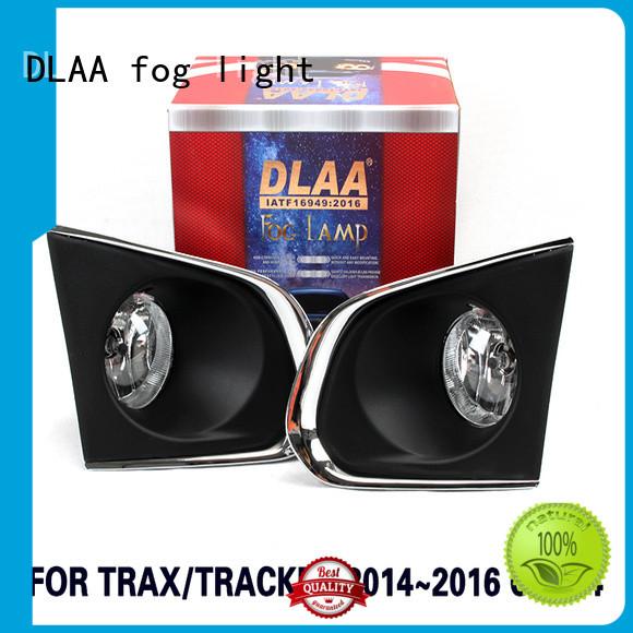 DLAA malibu car fog lights sale manufacturers for Chevrolet Cars