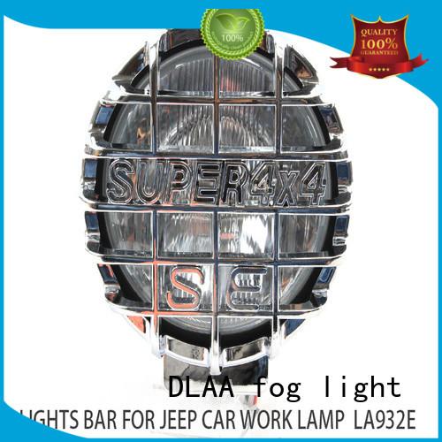 High-quality aftermarket driving lights fog manufacturers for Automotives