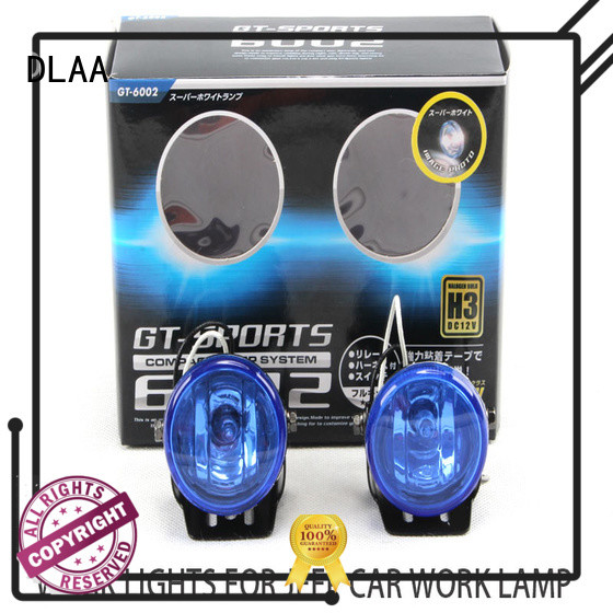 Wholesale vehicle light bar lamp manufacturers for Cars
