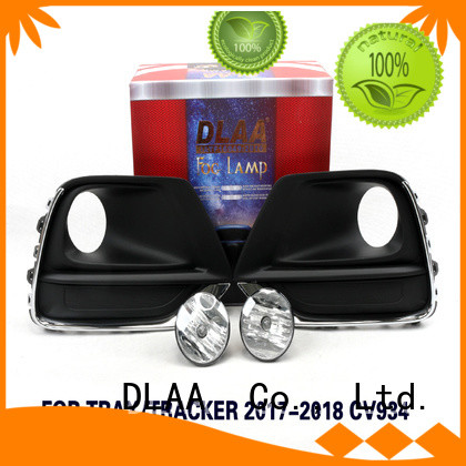 DLAA High-quality buy fog lights Suppliers for Chevrolet Cars