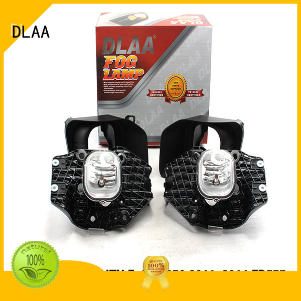 DLAA fd648 ford fog lights manufacturers for Ford Cars