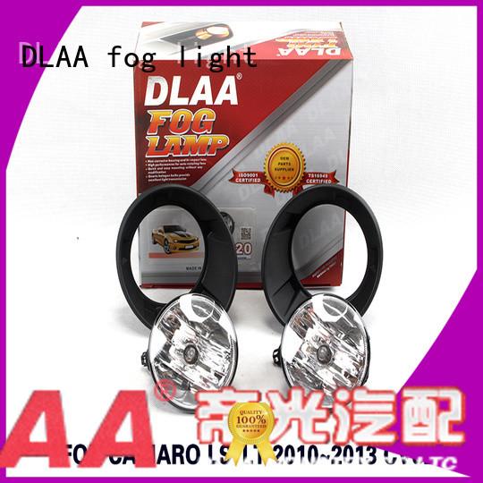 DLAA colorado 3 led fog lights for business for Chevrolet Cars