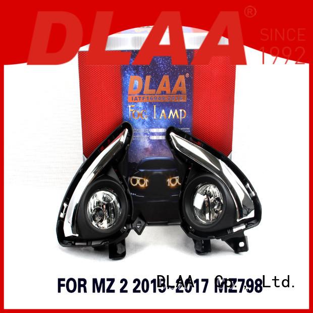Top mazda fog light mz992 suppliers for Mazda Cars