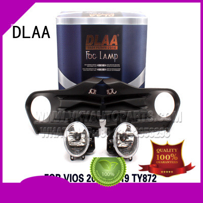 Best off road fog lights dlaacomplete factory for Toyota Cars