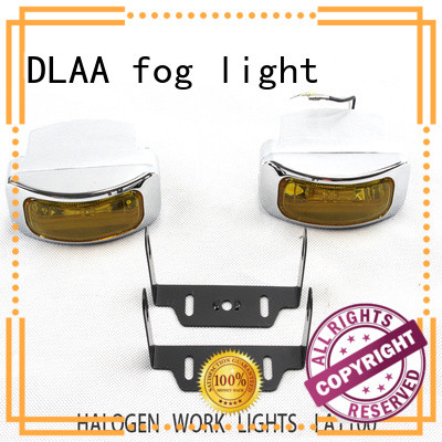 High-quality cheap driving lights la3929hid factory for Automotives