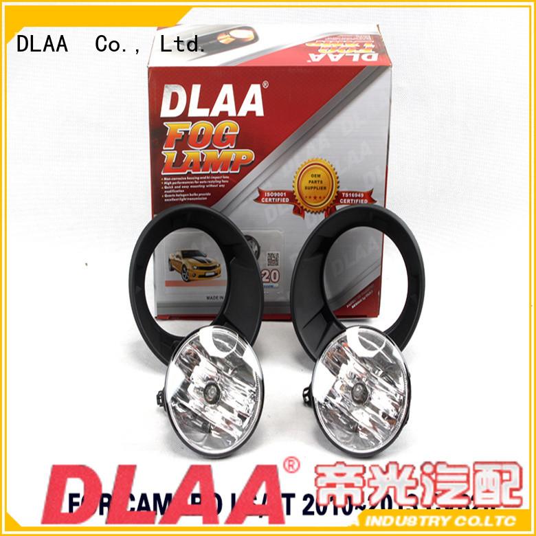 DLAA Wholesale chevrolet fog light for sale for Chevrolet Cars